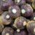 Warzywa korzeniowe cz. 1