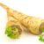 Warzywa korzeniowe cz. 3