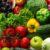 Warzywa owocowe cz. 4