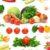 Uprawa warzyw cz. 10