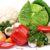 Warzywa owocowe cz. 7