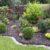 Jak urządzić ogródek? Cz. 1