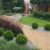 Jak urządzić ogródek? Cz. 2